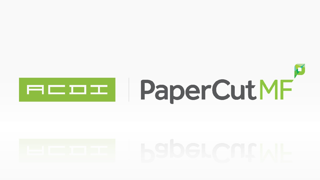 ACDI_PaperCutMF.jpg