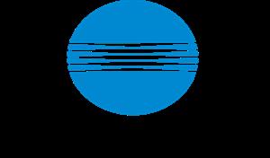 Konica_Minolta-logo-F4F1C7B5C0-seeklogo.com-1