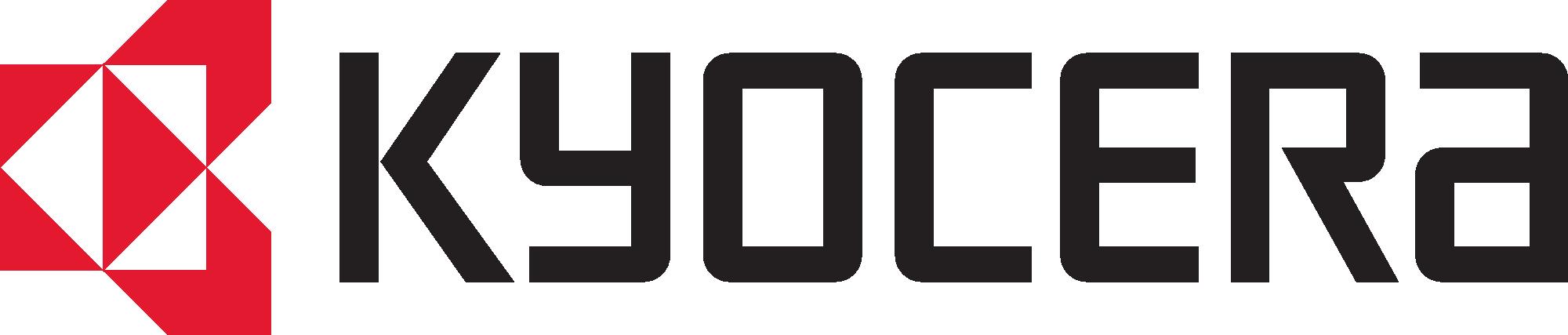 Kyocera_Corp._-_Logo.png
