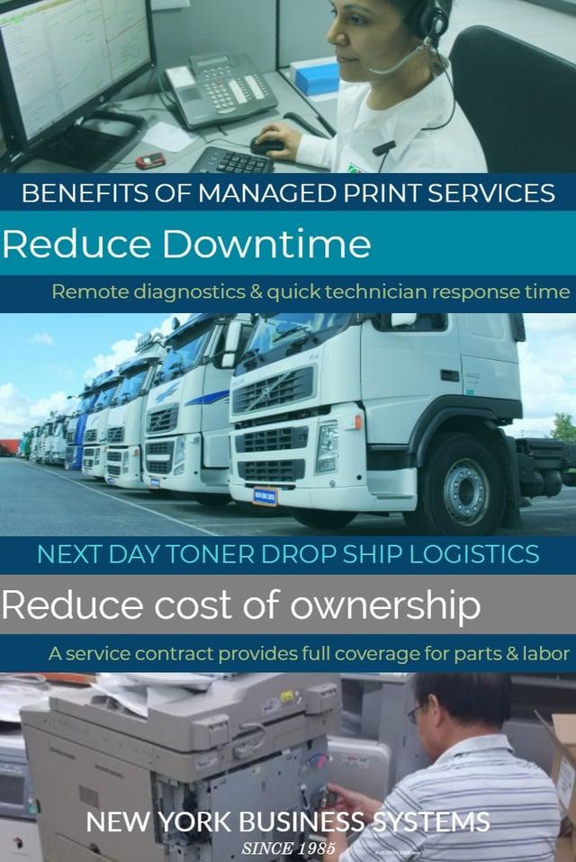 Managed Print Services 2.jpg
