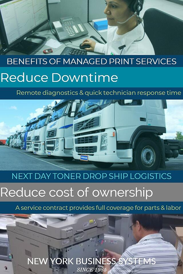 Managed Print Services 2.jpg
