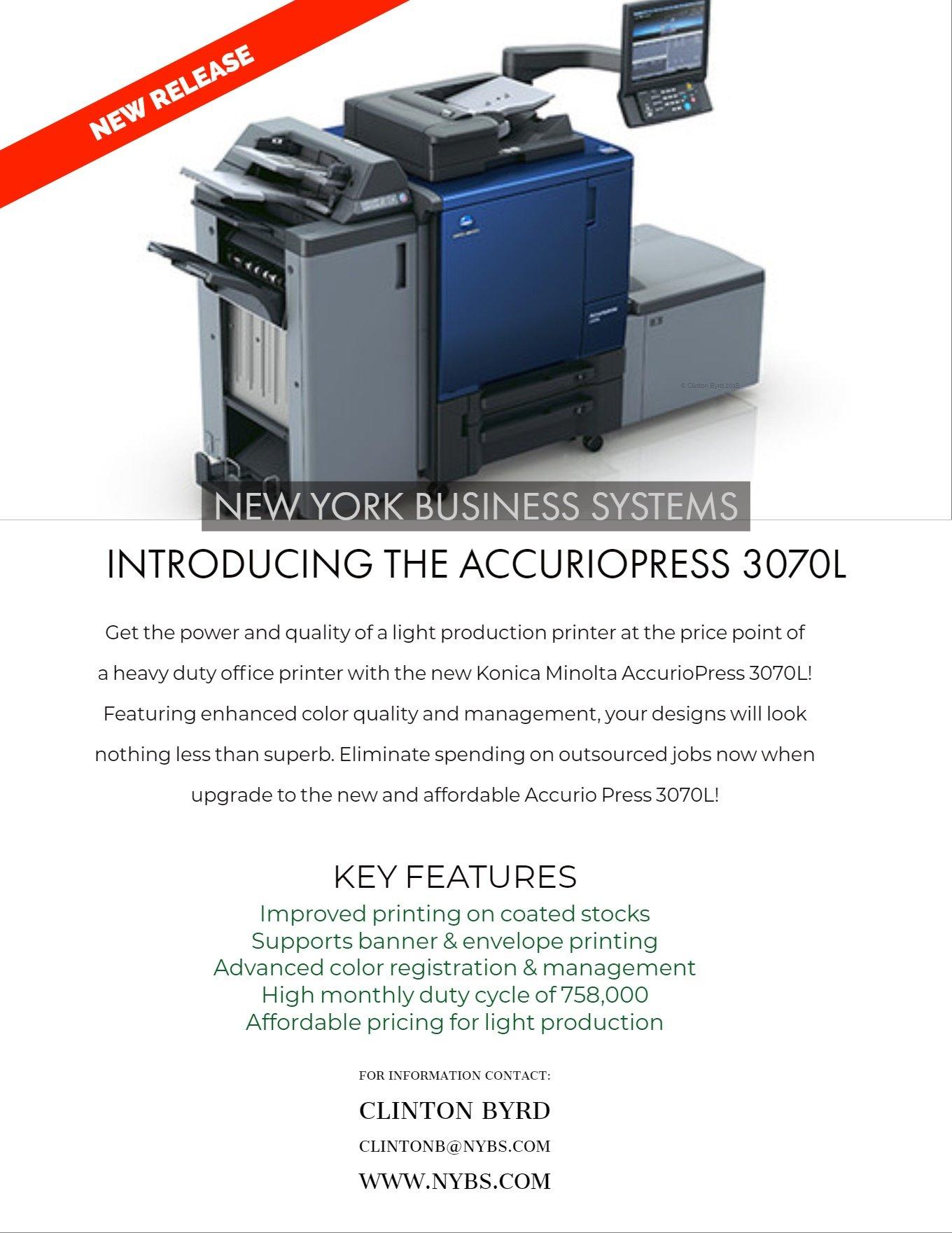 NYBS Upgrade 3070L (4)