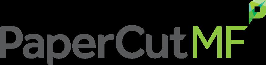 PaperCut_Logo_MF