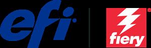 efi-fiery-logo-2C26AA2EE4-seeklogo.com