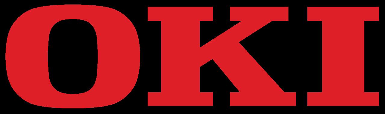 okilogo-1.png