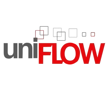uniflow-b1