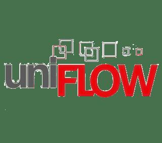 uniflow-b1.png