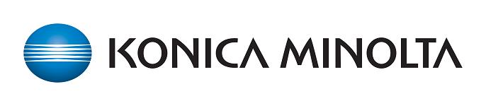 3D Positive Konica Minolta